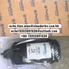 10000-51283 Fg Wilson Oil Filter 901-228 Fule Filter FG Wilson Generator Parts/Perkins filters/Perkins engine parts
