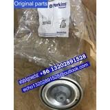 2637A003 ch11024 TENSIONER ARM for Perkins engine 1104/1106, CAT Caterpillar 3054 C4.4 v6.6 C7.1 genuine Perkins Spare Parts
