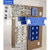 3716C522 Perkins Timing Gear Case For 1004 Industrial Engine Forklift Linde/Genuine Perkins Spare Parts/CAT Caterpillar parts/FG Wilson parts