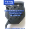 N40294 Perkins Oil Cooler /Perkins Marine engine parts for B4.4 TWG2M M34013/Perkins Marine parts