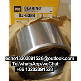 Main Bearing Seat /Bearing Holder Assy For CAT Caterpillar C2.2 154-0389 1540389