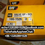 304-4766  3044766 Main Bearing Kit for Caterpillar CAT 3011c 3013c C1.1 c1.6/industrial engine parts