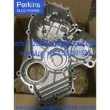 Genuine Perkins NRS Cooler T410974 for 1204E/1206E CAT Caterpillar C4.4 c6.6