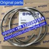 359/555 359/552 Perkins Piston ring for 4000 series Marine engine /Perkins Boat/genuine Perkins spare parts