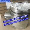 SE901AQ Perkins Piston Kit for 4000 series Gas engine /genuine Perkins spare parts/SE901BA diesel engine