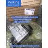genuine/original parts T402521 T402521P Perkins fuel injection Pump for 1506/generator parts