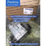 genuine/original parts T402521 T402521P Perkins fuel injection Pump for 1506/generator parts