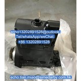 CAT Caterpillar C9 Fule Injection Pump 457-5304-00 4575304/generator parts engine parts