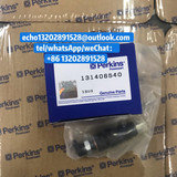 CH12893 CV18338/5  WAter Temperature Sensor /genuine original Perkins engine parts