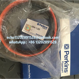 Y03/00033 Y03/00034 Injector Seal kit for Perkins 4000 series engine/genuine original Perkins parts