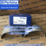 1842570c92 Main bearing KIt/1830725C91 Perkins  Main Bearing kit(STD)	 for 1306 ELECTRONONIC HEUI/Genuine original parts