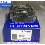 T410927 Conrod Kit Bearing for 1104c-44T Perkins/CAT Caterpillar /FG Wison P110-2 engine parts
