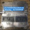 T411185 ECU ECM(Engine Control Module) for Perkins engine 1106A-70 Caterpillar C7.1 generator parts