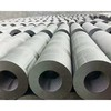 UHP Graphite Electrode, Graphite Electrode Block, Graphite Carbon Electrode