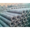 Factory Supply KFCC Graphite Electrode,HP Graphite Electrode,HP Graphite Electrodes For LF,Graphite Electrode