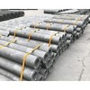 China JILIN Carbon Graphite Electrode,Graphite Electrode,HP Graphite Electrode