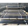 Carbon Graphite Hebei Graphite Electrode Plant,Graphite Electrode,Carbon Graphite Electrode,HP Graphite Electrode