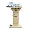 ROSSO 676 sock linking machine