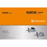 Supplier of special reducer gear motor for animal husbandry equipment feed line
