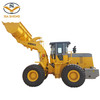 XMJS 5ton wheel loader with high quality
