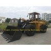 XMJS 7ton wheel loader with high quality for sales