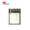 Bluetooth module nRF52840 Zigbee USB