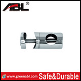 304 stainless steel handrail accessories bar fitting