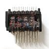 Network Transformer LAN Transformer 10/100 Base-Tx Eltdg16503G for Router, Tellphone. and Switch Model Use.