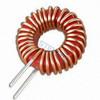 Common Mode Choke Toroidal Coil Tc2613 Series Tc2613V-562 Toroidal Inductors for Electronic Product Use.
