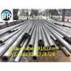 API 5L/ASTM A53/106 Grade B Seamless Steel Pipe, Black Carbon Steel Pipe