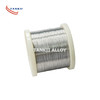 Nicr Resistance Alloy Wire Nichrome 60 15 for Band Heater