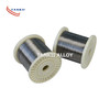 0cr25al5 Electric Stove Wire Resistance Furnace Heating Wire