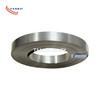 Resistohm 145/0cr21al6nb/Kanthal A1 Resistance Heating Wire