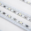 High quality Curtain LED Strip Light