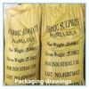 聚合硫酸铁Ferric sulfate Water treatment chemicals 21%