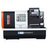 CQK6140CNC Lathe Machine