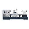 CW6163EHeavy Duty Lathe Machine