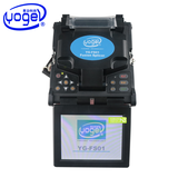 OEM serive fiber fusion splicing machine or welding machine
