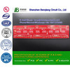 China Flexible Printed Circuit FPC Double Sided Board PCB Design Manufacturer with Best Price
