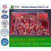 China Flex-Rigid Printed Circuit R-FPC Board PCB Design Manufacturer with Best Price