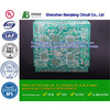 China Quick PCB Manufacturer Multilayer PCB Board with Good Price