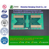 China Top PCB Manufacturer of Multilayer / Flex / Rigid Printed Circuit Board