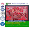 Urgent Customized China Top PCB Manufacturer of Single Sided Printed Circuit Board