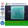 China OEM PCB Manufacturer Double Sided Printed Circuit BoardChina OEM PCB Manufacturer Multilayer Printed Circuit Board