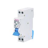 HGN6-40---DPN miniature circuit breaker