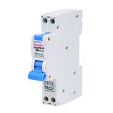 HGL6PE-40---RCBO-earth leakage circuit breaker