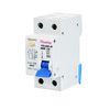 HGL6NE-40---RCBO-earth leakage circuit breaker