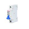 HGB1-63---MCB-miniature circuit breaker