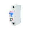 HGB7-63---MCB-miniature circuit breaker