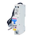 HGL7UE-40---RCBO-earth leakage circuit breaker